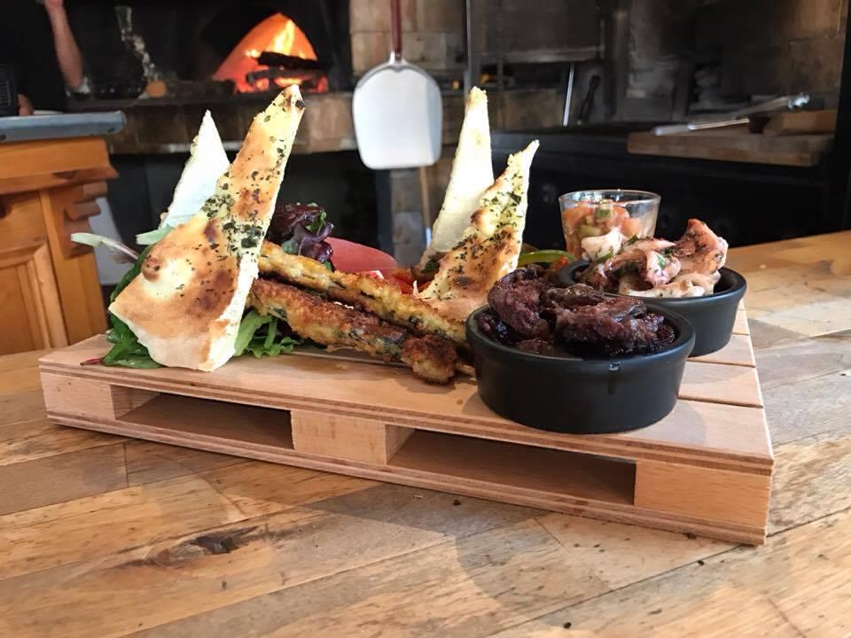 anti-pasti-restaurant-grill-pizzeria-la-saga-carqueiranne