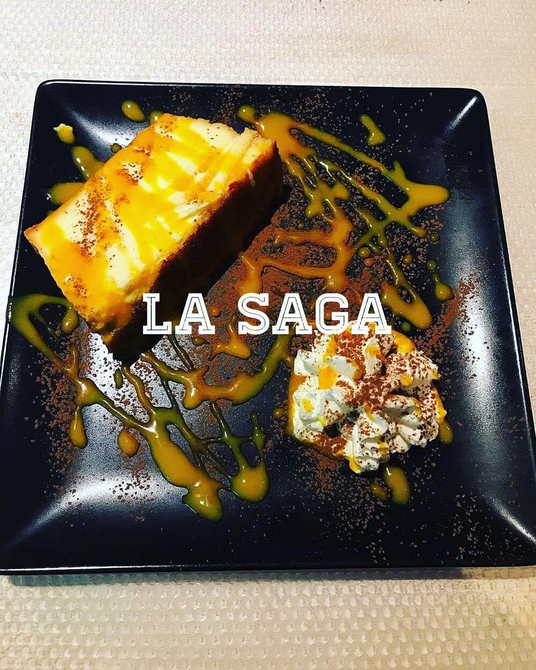 creme-aux-oeufs-coulis-exotique-restaurant-pizzeria-la-saga-carqueiranne