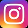 compte instagram punot pizza by la saga carqueiranne